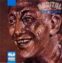 """Recital / Registrato Dal Vivo Alla Bussola """" 9/8/1975 """"/Renato Carosone"""