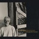 Harmonium/Choruses from The Death Of Klinghoffer/John Adams