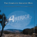 The Complete Greatest Hits/America
