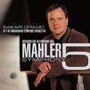 Mahler : Symphony No.5/Sakari Oramo