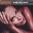 Nachtblende/Katja Riemann