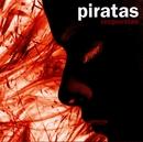 Respuestas/Los piratas