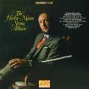 The Herbie Mann String Album/Herbie Mann