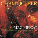 Magnificat/Chanticleer