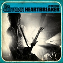Heartbreaker - Digital Release/The Glitterati