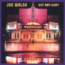 Got Any Gum?/Joe Walsh