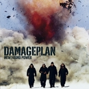 New Found Power (U.S. Edited Version)/Damageplan