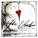 In Love And Death (PA) (+ Bonus Track)/The Used