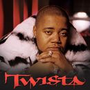 So Sexy Chapter II (Like This) [feat. R. Kelly] [Radio Edit]/Twista