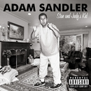 Stan And Judy's Kid/Adam Sandler