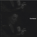Cantaora/Carmen Linares