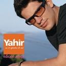 No te apartes de mi/ Edicion Amiga/Yahir