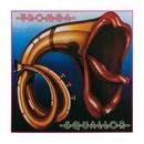 Tromba/Squallor