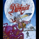 Christmas Time (Don't Let The Bells End)/The Darkness