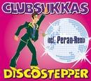 Discostepper/Clubsukkas