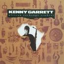 African Exchange Student/Kenny Garrett