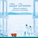 Blue Dreams/Vantaa Pops Orchestra