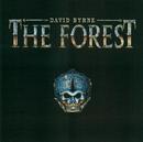 The Forrest/David Byrne