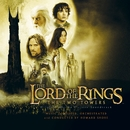 The Lord Of The Rings: The Two Towers (Original Motion Picture Soundtrack)/Howard Shore