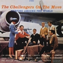 Surfing Around The World/The Challengers