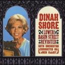 Lower Basin Street Revisited/Dinah Shore