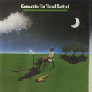 Concerto For Yusef Lateef (Live)/Yusef Lateef