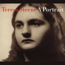A Portrait/Teresa Sterne