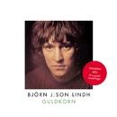 Guldkorn/Björn J:son Lindh