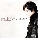 Welcome (+ Bonus Tracks)/Patrick Nuo