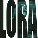 Lora, su lira y sus rolas/Alex Lora