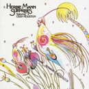 Surprises/Herbie Mann