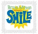 Smile/Brian Wilson