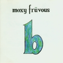 The 'B' Album/Moxy Fruvous