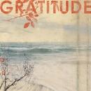 Gratitude (U.S. Version)/Gratitude