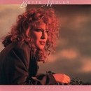 Some People's Lives/Bette Midler
