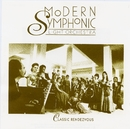 Classic Rendezvous/Modern Symphonic Light Orchestra