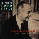 Michael Feinstein Sings The Burton Lane Songbook, Vol. II/Michael Feinstein