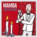 Joulualbumi/Mamba