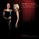 Swing-It/Herman & Tietjen