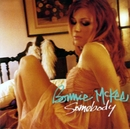Somebody (U.S. Single)/Bonnie McKee