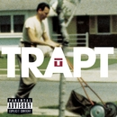 Still Frame (Internet Single)/Trapt