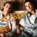 Automatic (U.S. Single)/Brothers Conti