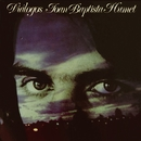 Dialogos/Joan Baptista Humet