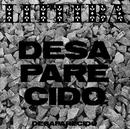 Desaparecido/Litfiba