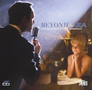 "Beyond The Sea (with bonus track ""The Lady Is A Tramp""   US Release)/Kevin Spacey"