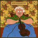 Mama Kershaw's Boy/Doug Kershaw