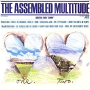The Assembled Multitude/The Assembled Multitude