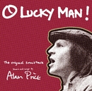 O Lucky Man! (Reissue)/Alan Price