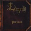 Parzival - Legend/Parzival