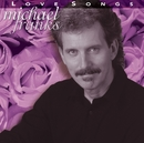 Love Songs/Michael Franks